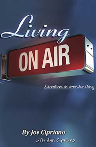 large living on air